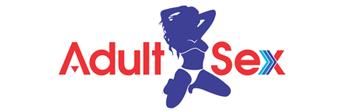 Adult Sex